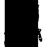 wnu_logo-header